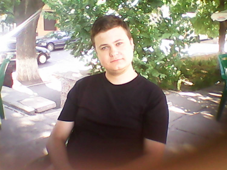 gey-znakomstva-petrozavodsk